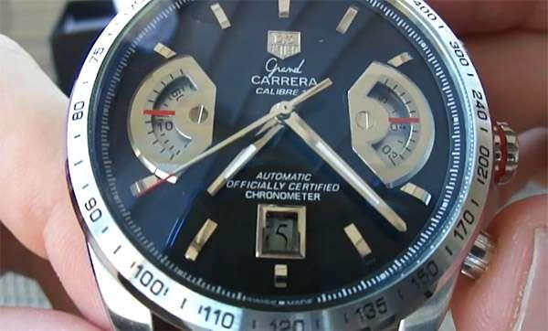 Reloj audemars, hublot , rolex, omega