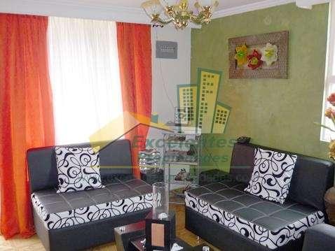 Se vende excelente casa en bello (bete1211)