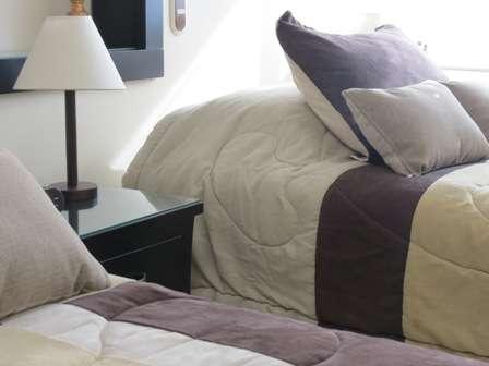 Fotos de Apartamentos amoblados bogota ,servimucama, 2 y 3 habitaciones.sector salitre ,  4