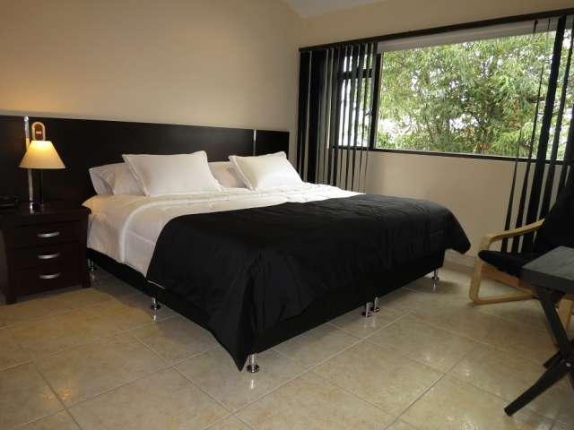 Fotos de Apartamentos amoblados bogota ,servimucama, 2 y 3 habitaciones.sector salitre ,  1