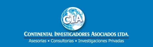 Avaluos comerciales - investigadores privados en colombia - continental.