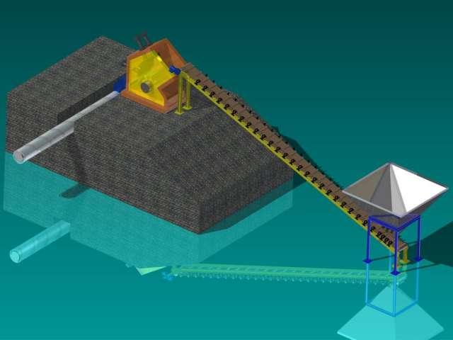 Planos diseños y analisis en solidworks solidedge inventor autocad y ansys