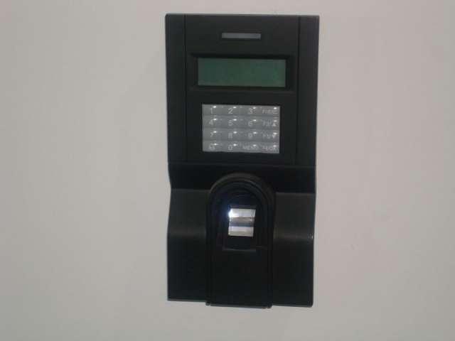 Fotos de Electroimanes puertas de vidrio  bogota 5361257 3213051868 3