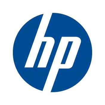 Mantenimiento impresoras - servicio tecnico impresoras