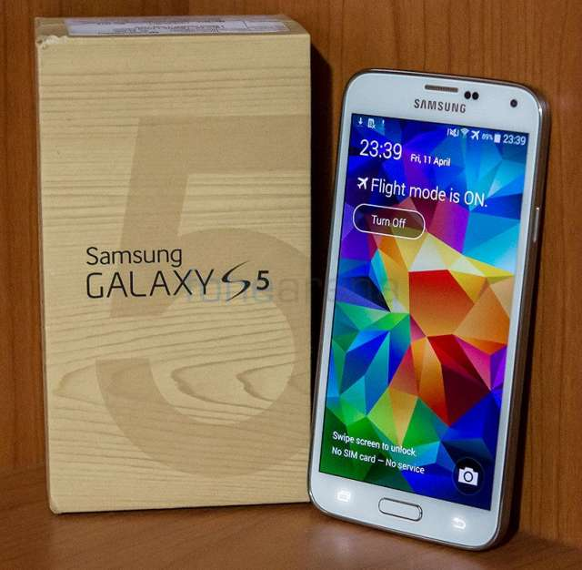 Compra samsung galaxy s5,htc one m8,sony xperia z 2,blackberry q10, apple iphone 5s