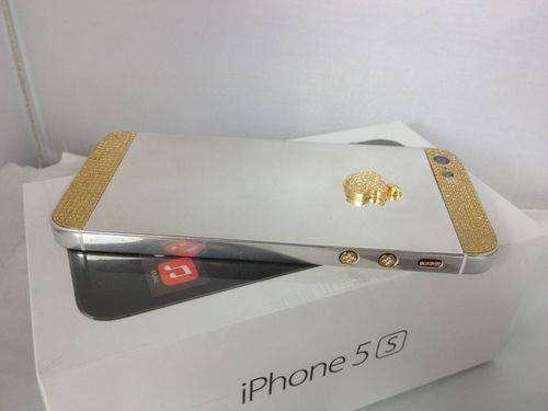 Vender: 5s apple iphone, 5c, 5, 4s, blackberry porsche, q10, q5, z10