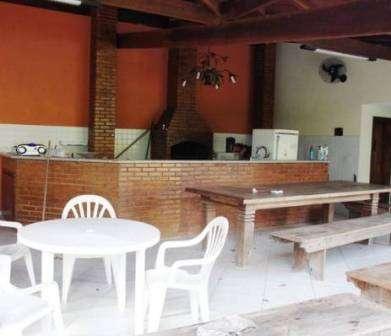 Fotos de Se alquila finca campestre en villavicencio 3