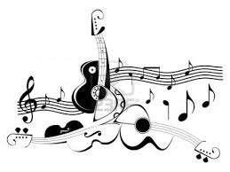 Clases de guitarra - lic en musica universidad pedagogica