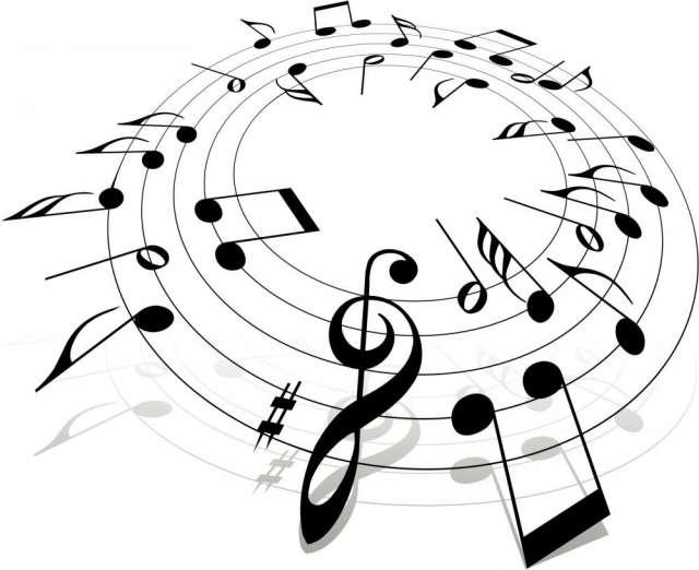 Clases de teoria, gramatica, armonia, solfeo - lic en musica universidad pedagogica