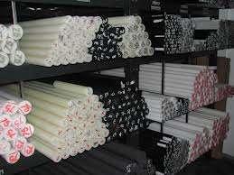 Fotos de Llamenos ya !!! plasticos industriales !!! empack, ptfe, acetal, baquelita, poli 1
