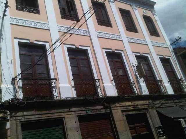 """""""$25.000 casa hotel colombia bogotá, ofrece habitaciones económicas dias alojamiento individual y para grupos grandes y pequeños"""