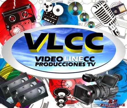 Fotografia y video aereo - videolinecc producciones
