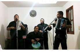Parranda vallenata 2 720 778 en bogota