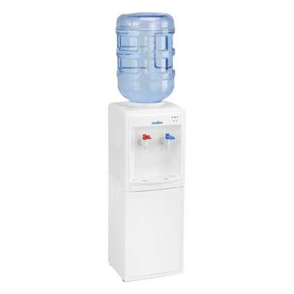 Alquiler de dispensadores de agua para eventos