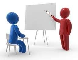 Curso, clases, asesorías de base de datos en access