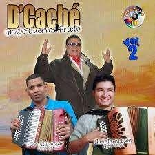 Fiestas de 15 años 2720778 show vallenato bogota 3124119980