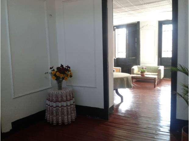Hotel san paolo di torino. alquiler para grupos en excursió