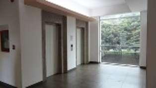 Fotos de Arriendo oficina santa barbara alta bogota, area total 610m² 5