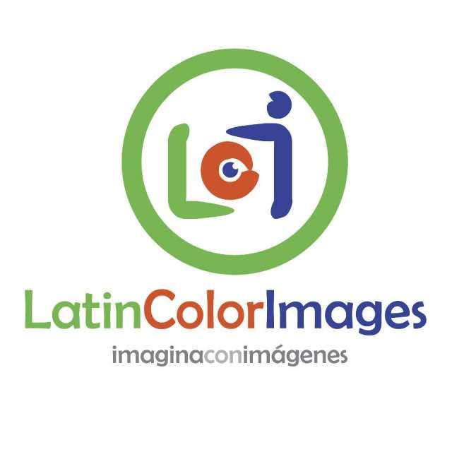 Venta alquiler produccion de fotografias - videos