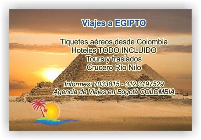 Fotos de Turismo por colombia ofertas 3