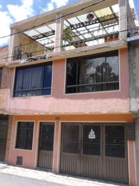 Casa vision de colombia: amplia, rentable y muy buen precio