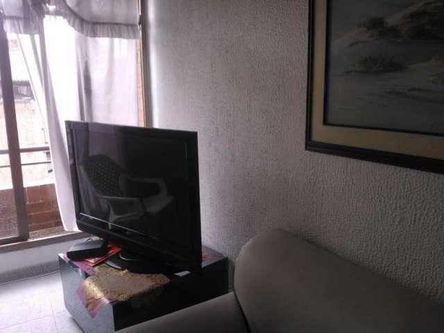 Fotos de Arriendo apartamento amoblado en cedritos sin fiadores movil 3142827718 2
