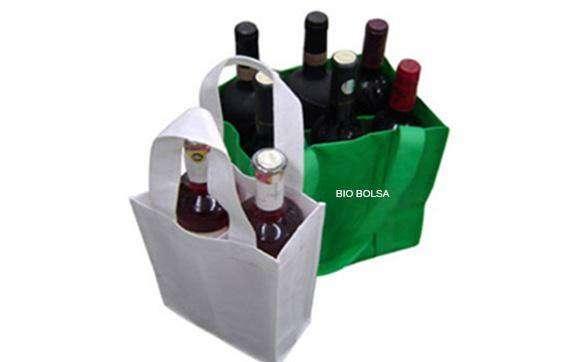 1ffb8246d Bolsas navideñas para botellas de vino en Cali - Otros Artículos ...