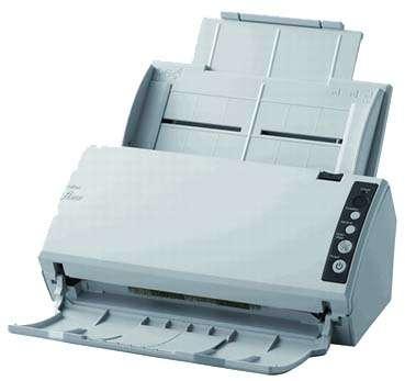 Reparacion scaner, mantenimiento scaner, servicio tecnico
