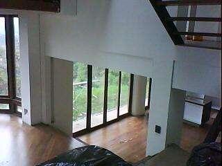 Pintores de oficinas casas apartamentos y remodelaciones
