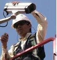 Cámaras de seguridad, servicio técnico cctv 311 2955596 - 4742576 bogotá