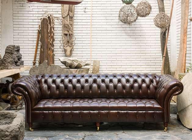 "Fotos de  contacto 3209890909 whatsapp ""tapiceria, arreglar sofa en bogotá"""
