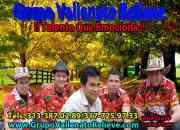 Grupo Vallenato Relieve -  Agrupaciones vallenatas Conjuntos vallenatos Parrandas Vallenatas