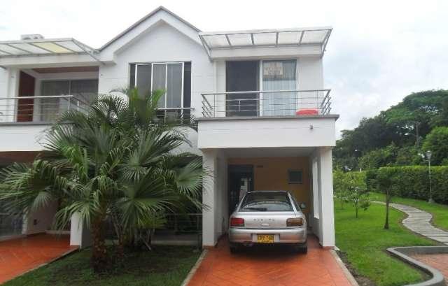 Fotos de Vende o compra tu casa o tu carro de tus sueños al mejor precio 5