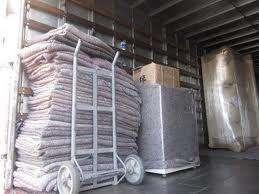 Fotos de Servicio de trasteos, mudanzas, acarreos, transporte de carga y mini bodegas en  2