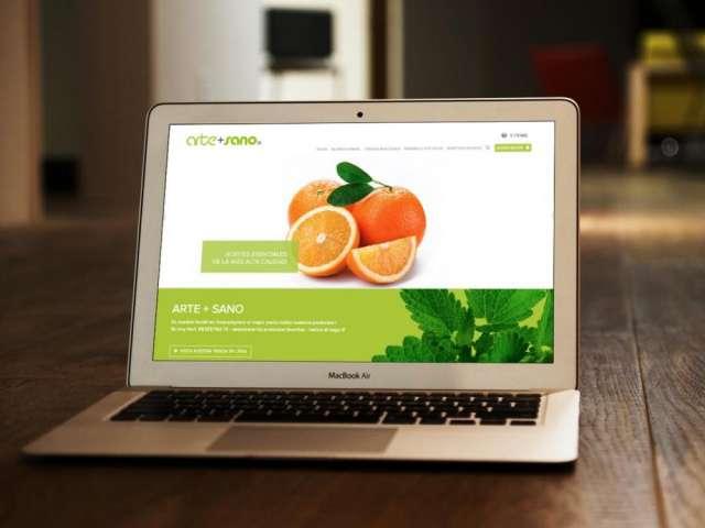 Fotos de Diseño web, diseño gráfico, producción audiovisual 2
