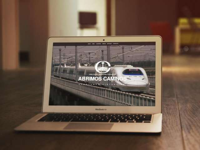 Fotos de Diseño web, diseño gráfico, producción audiovisual 4