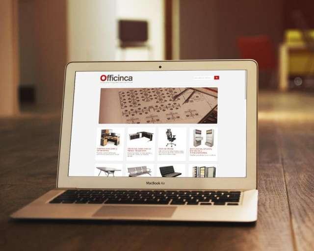 Fotos de Diseño web, diseño gráfico, producción audiovisual 5