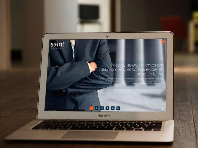Fotos de Diseño web, diseño gráfico, producción audiovisual 3