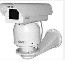 Cámaras de seguridad, cctv, servicio técnico cctv 311 2955596 - 4742576 bogotá