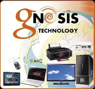 Gnosis technology reparación, venta y mantenimiento de computadores y portatiles wsapp 314 301 1723