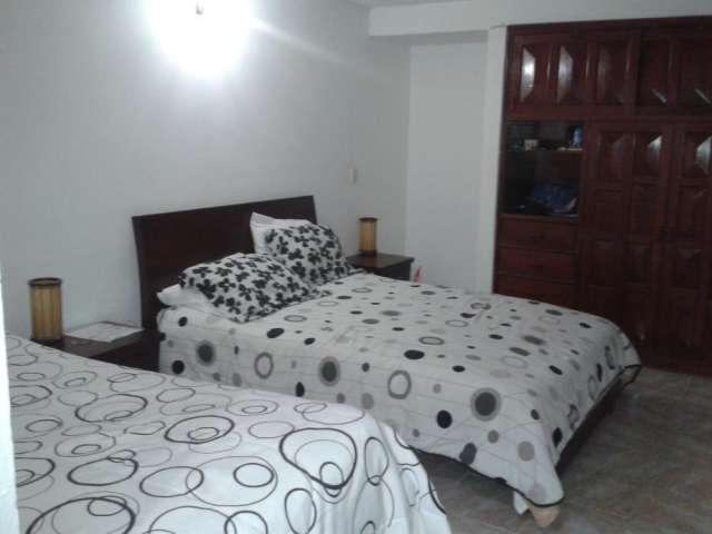 Apartahotel nizanorte entra y reserva, las mejores habitaciones