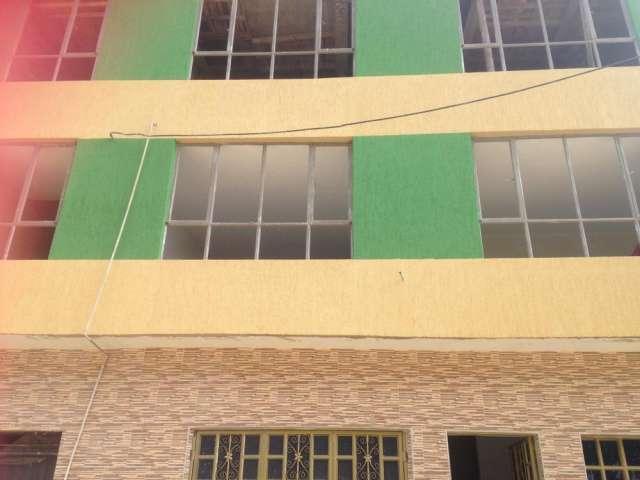 Vendo apartamento nuevo 75mt eduardofrey 3134943321