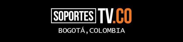 Fotos de Soportes tv co bogota 2