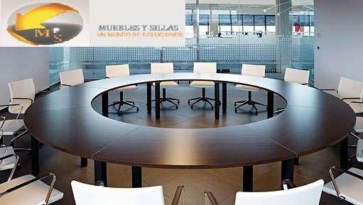 Gabinetes para oficina