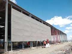 Fotos de Construccion liviana en drywall y superboard a nivel nacional 2