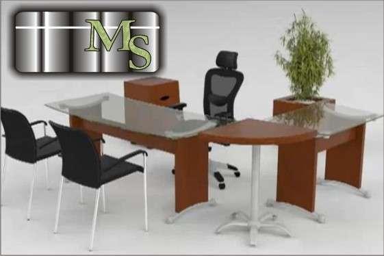 Diseno De Muebles Para Oficina.Muebles Y Diseno De Oficina En Bogota Muebles 405575