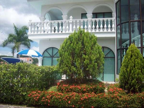 Fotos de Se arrienda: espectacular casa, condominio la estancia 1
