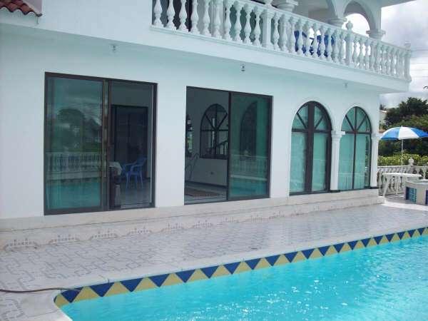 Fotos de Se arrienda: espectacular casa, condominio la estancia 3