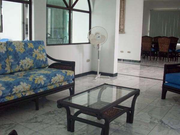 Fotos de Se arrienda: espectacular casa, condominio la estancia 7