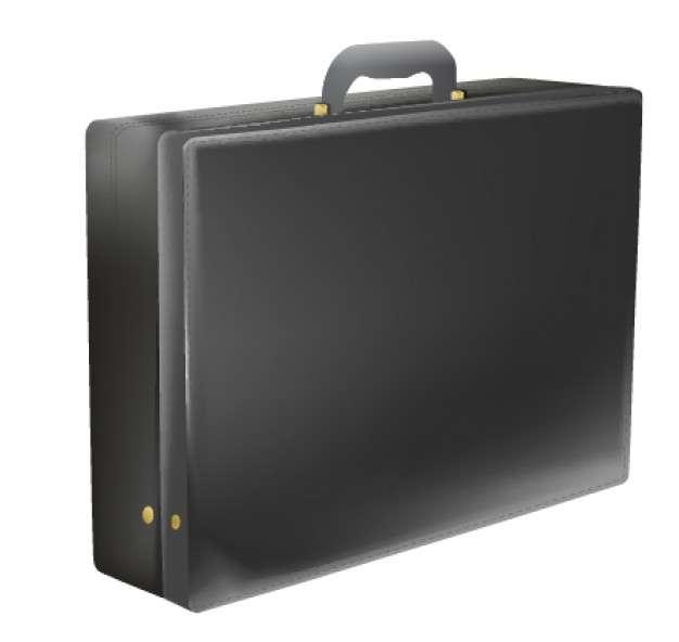 Oferta laboral con o sin experiencia en gestion y selección de personal